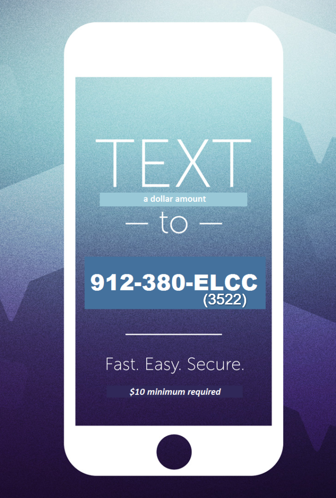 text-to-give-web